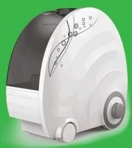 Ultrasonic Humidifier LDHM 273