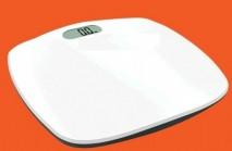 Body Scale LD 7006H
