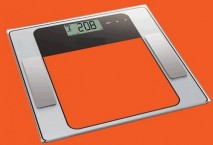 Body Scale LD 973
