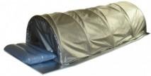 Relax Far-infrared Sauna Dome