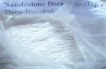 Nandrolone Decanoate Direct Manufacturer Anabolic Steroid Deca-Durabolin