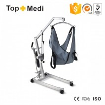 Topmedi hospital equipment electric patient hoist
