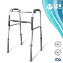 Aluminum Walking aid