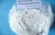 NandrolonePhenylpropionate