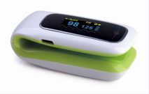 Specification of OF8 Series Finger-tip Pulse Oximeter