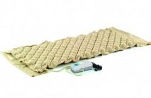 Alternating Pressure Air Mattress System