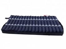 """5"""" air mattress TPU"""