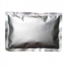 Testosterone Acetate (Steroids) ycwlb053@yccreate.com