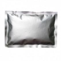 Testosterone Phenylpropionate (Steroids) ycwlb053@yccreate.com