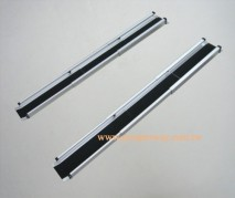 Wheelchair Ramps, lightweight, telescopic