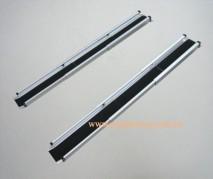 Wheelchair Ramps, lightweight, telescopic