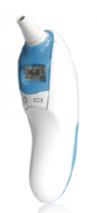 JMT-ET-051 Ear Thermometer