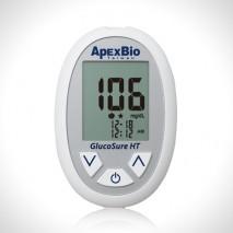 GlucoSure HT Blood Glucose Monitoring System