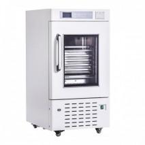 SDF-5_SDF10 Platelet Constant Temperature Oscillation Freezer