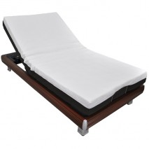 Household Electric Adjustable Bed
