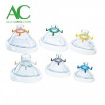 Air Cushion Anesthesia Masks
